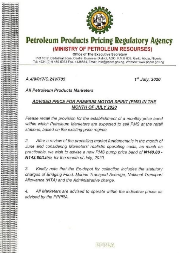 petrol-pump-price
