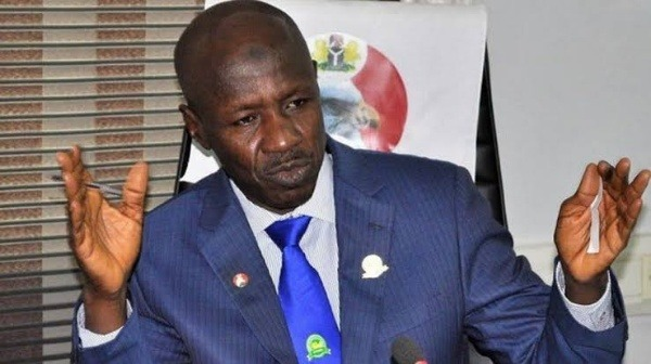 police-seizes-efcc-boss-ibrahim-magus-bulletproof-vehicles
