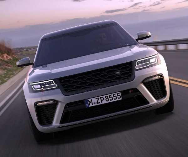 range-rover-luxury-sedan
