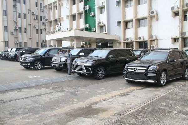 smuggled-vehicles-nigerian-customs-has-seized