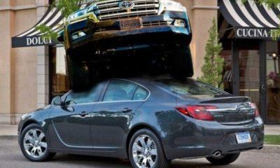 stolen-toyota-land-cruiser-collides-crashes-stolen-buick