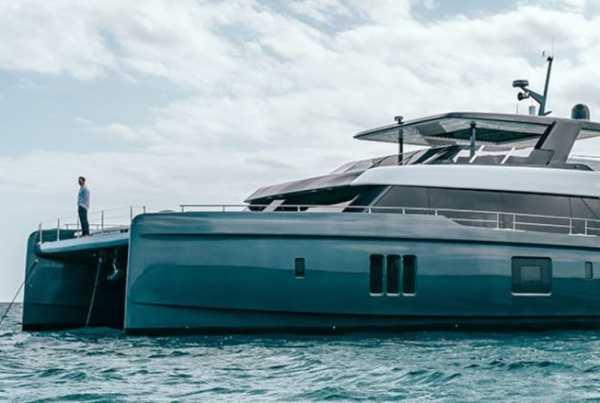 tennis-star-rafael-nadal-great-white-sunreef-yacht