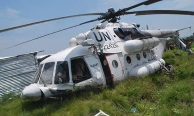 terror-group-boko-haram-attacks-un-helicopter-kills-two