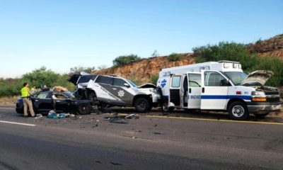tesla-autopilot-crashes-into-police-suv