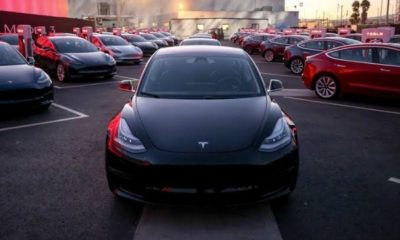 tesla-overtakes-toyota-to-become-worlds-most-valuable-automaker