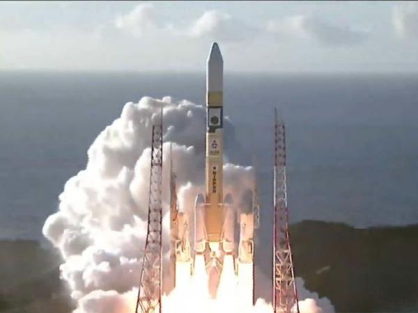 united-arab-emirates-uae-spacecraft-mars