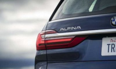 2020-bmw-alpina-xb7-suv-sold-out
