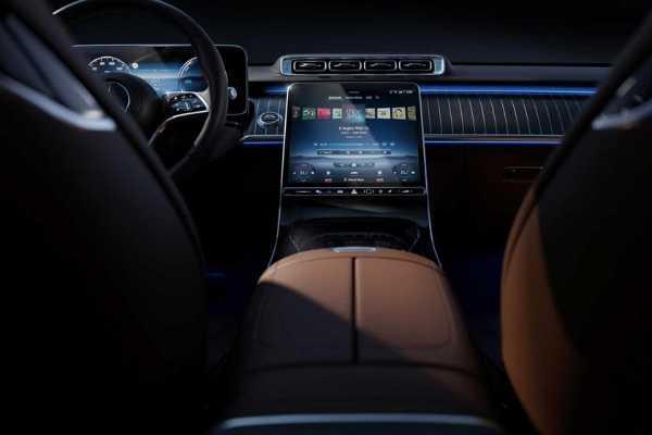 2021-Mercedes-Benz-S-Class-Cabin-Interior