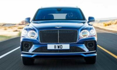2021-bentley-bentayga-speed