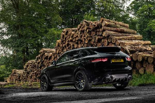 666-hp-lister-stealth-worlds-fastest-suv