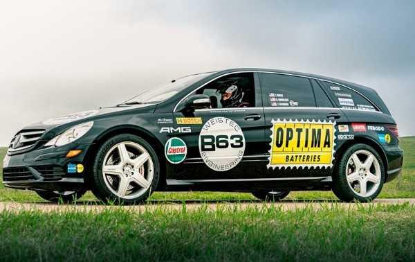 700-hp-mercedes-r63-amg-worlds-fastest-minivan
