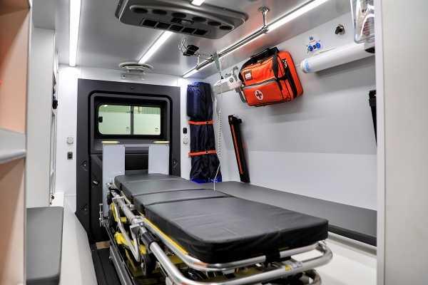 8-wheel-avtoros-shaman-m-atv-ambulance