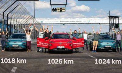 Hyundai_KONA-Range-Record-1026km