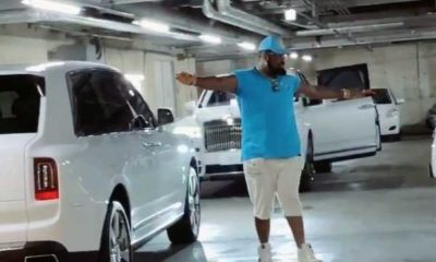 King-power-flaunts-luxury-cars