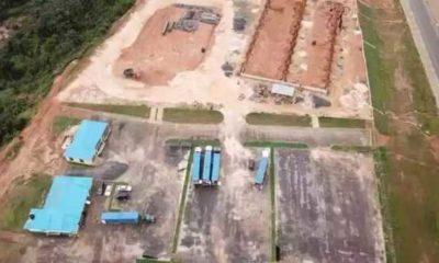 akwa-ibom-state-becomes-automaker