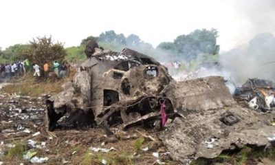 antonov-cargo-plane-carrying-bikes-and-salaries-crashes-shortly-after-takeoff-in-sudan