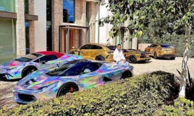 arsenal-star-pierre-emerick-aubameyang-car-collection