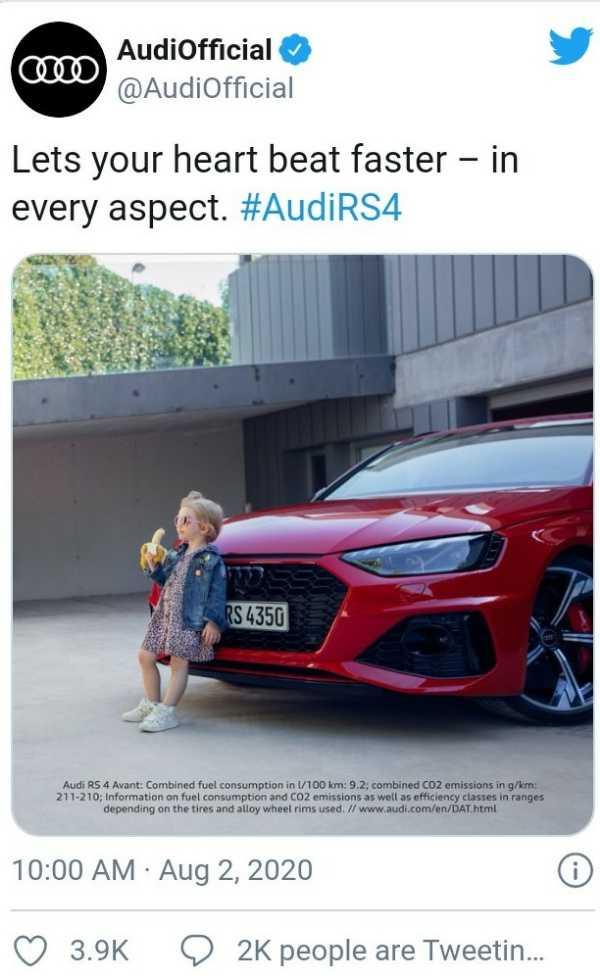 audi-apologizes-rs4-ad