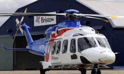 bristow-helicopters-nigeria-sacks-100-pilots-engineers