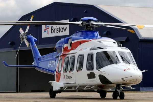 bristow-helicopters-nigeria-sacks-100-pilots-engineers