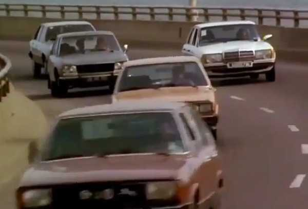 cars-that-ruled-nigerian-highways-80s