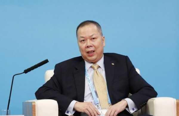 china-railway-construction-corporation-crcc-chairman-dies