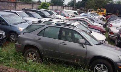 customs-auctions-314-vehicles-e-auction-platform