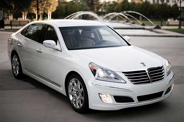These Are 8 Recently Discontinued Hyundai Vehicles