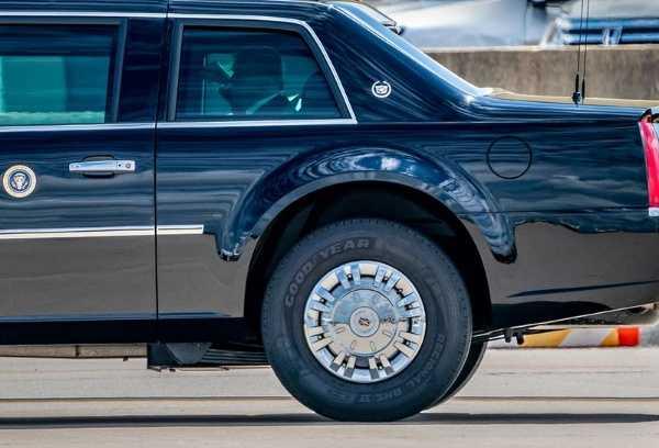 dont-buy-goodyear-tyres-trump