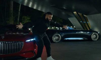 drake-vision-mercedes-maybach-6-concepts-video