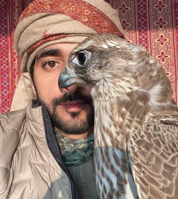 dubai-prince-mercedes-g-wagon-birds-nest