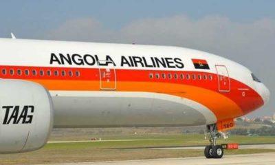 fg-impounds-angolan-boeing-777-passenger-plane