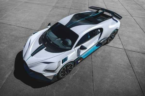 vw-selling-bugatti-to-rimac-in-exchange-share