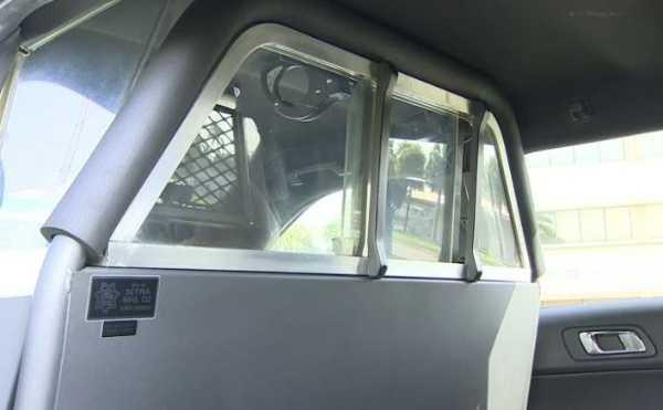 florida-officers-wife-dies-police-suv