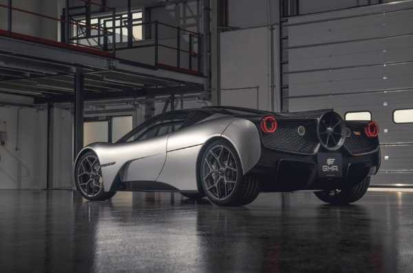 gordon-murray-t-50-mclaren-f1-inspired-supercar