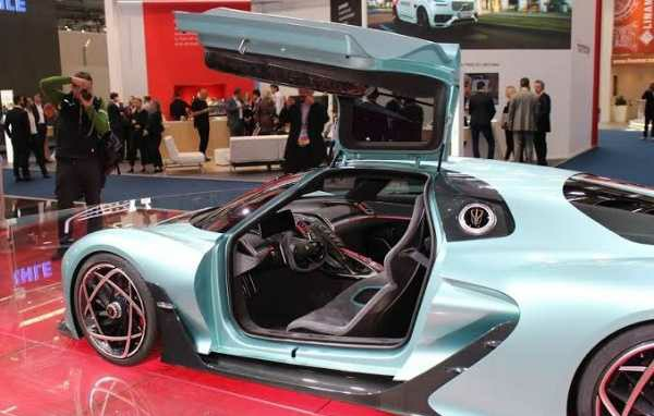 hongqi-s9-hypercar-most-expensive-chinese-car
