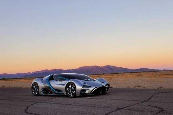 hydrogen-powered-hyperion-xp-1