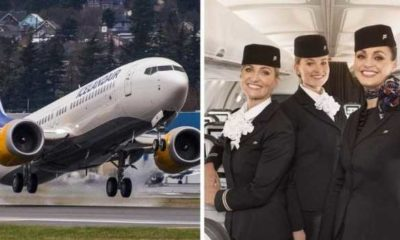 icelandair-sacks-flight-attendants-replaces-with-pilots