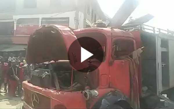 ikpeazu-shuts-down-bakassi-market-destroyed-fire-truck