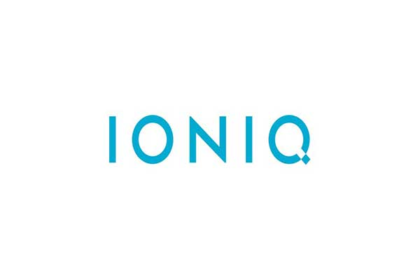 Hyundai To Launch Ioniq Sub Brand To Manufacture Electric Vehicles
