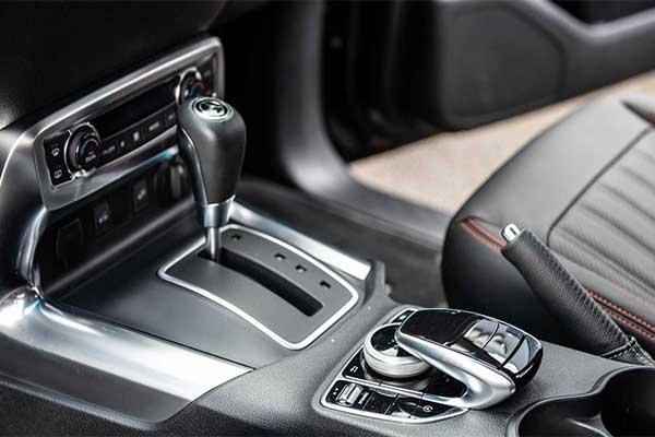 Kahn Design Customizes A Mercedes-Benz X-Class Truck