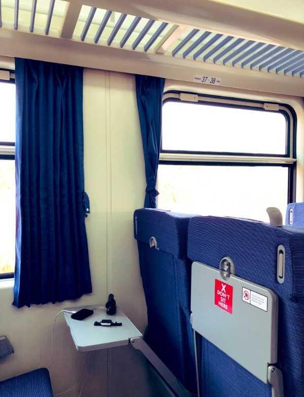 lagos-ibadan-rail-trains