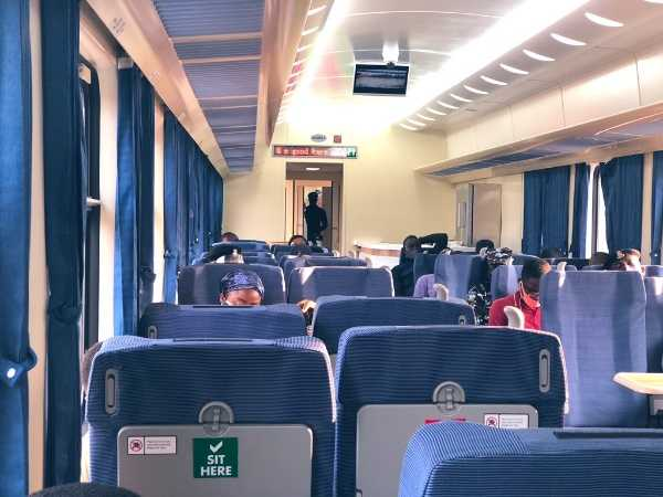 lagos-ibadan-rail-trains