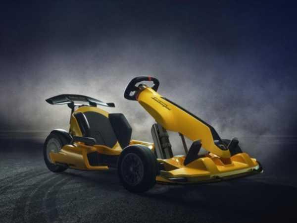 lamborghini-xiaomi-supercar-inspired-go-kart