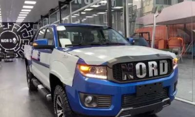 made-in-nigeria-pickup-truck-nord-tank
