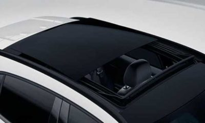 mercedes-benz-recalls-over-faulty-sunroof