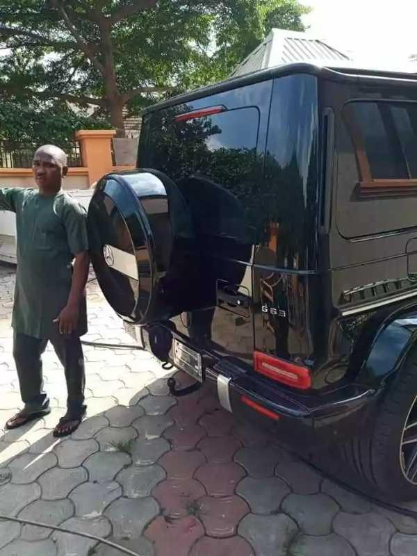 n410m-bulletproof-mercedes-amg-g63-for-sale-nigeria