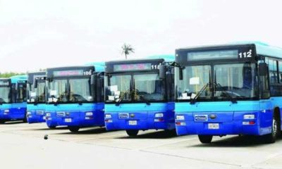 ogun-state-to-commence-brt-services-commissioner