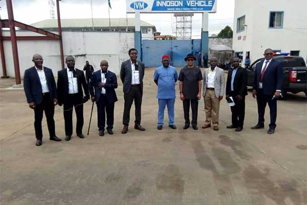 ivm-automaker-not-assembly-plant-innoson-boss
