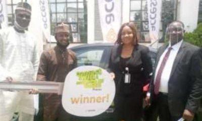 onion-seller-wins-hyundai-access-bank-car-promo